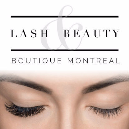 Picture of Lash & Beauty Boutique - $25 Certificate