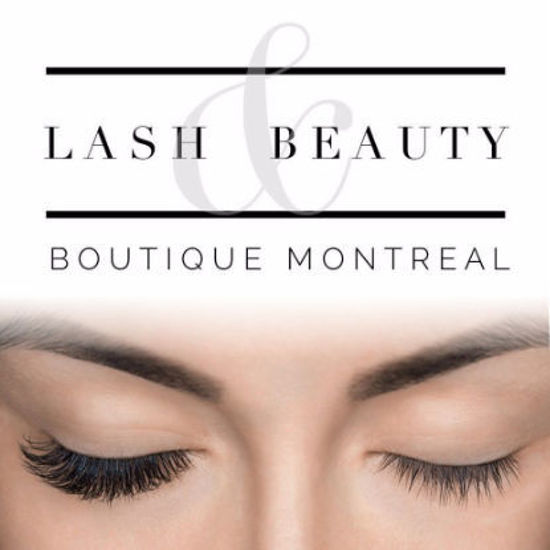 Picture of Lash & Beauty Boutique - $25 Certificate