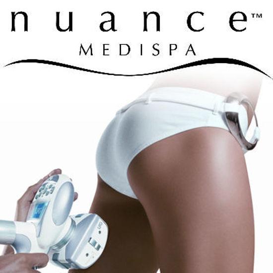 Picture of Nuance Medispa - $25 Certificate