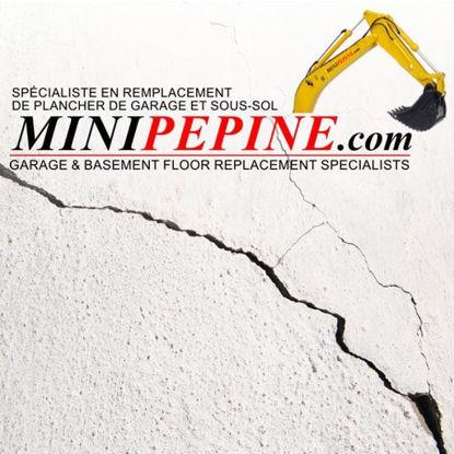 Image de MiniPepine.com - Certificat de 500$